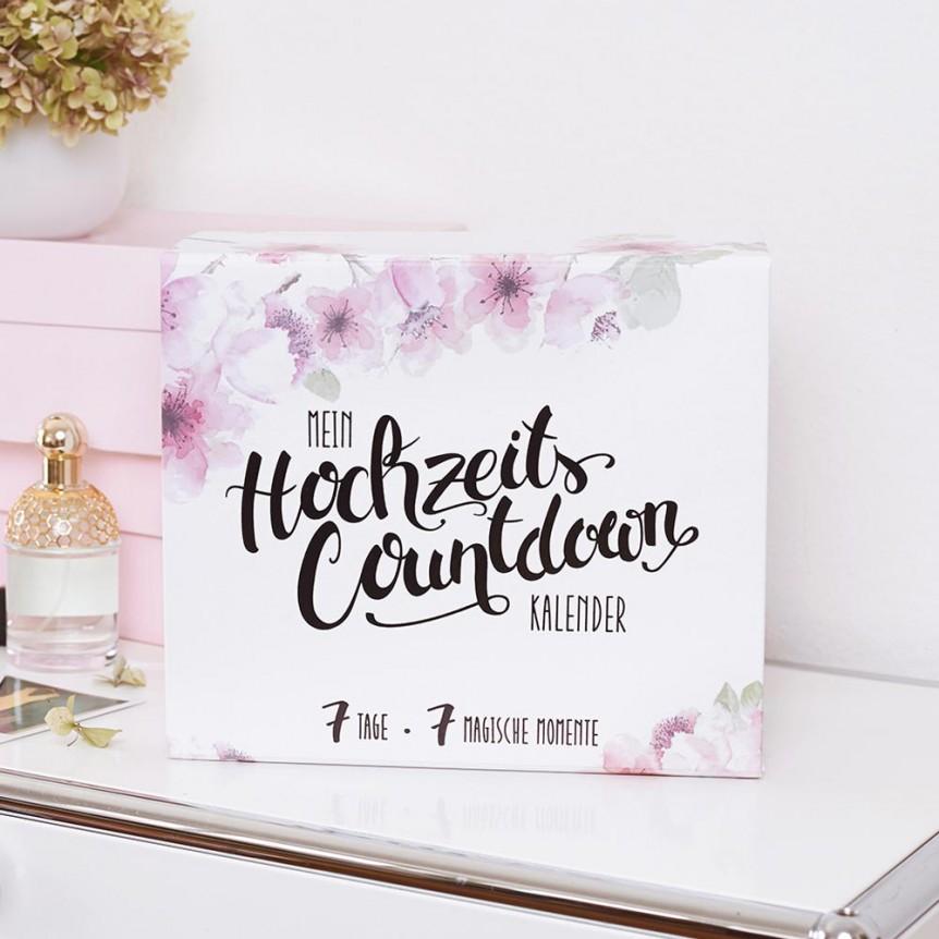 hochzeits-countdown-kalender-braut-geschenk-heiraten-vorfreude