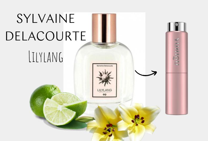 Sylvaine Delacourte_Lilylang