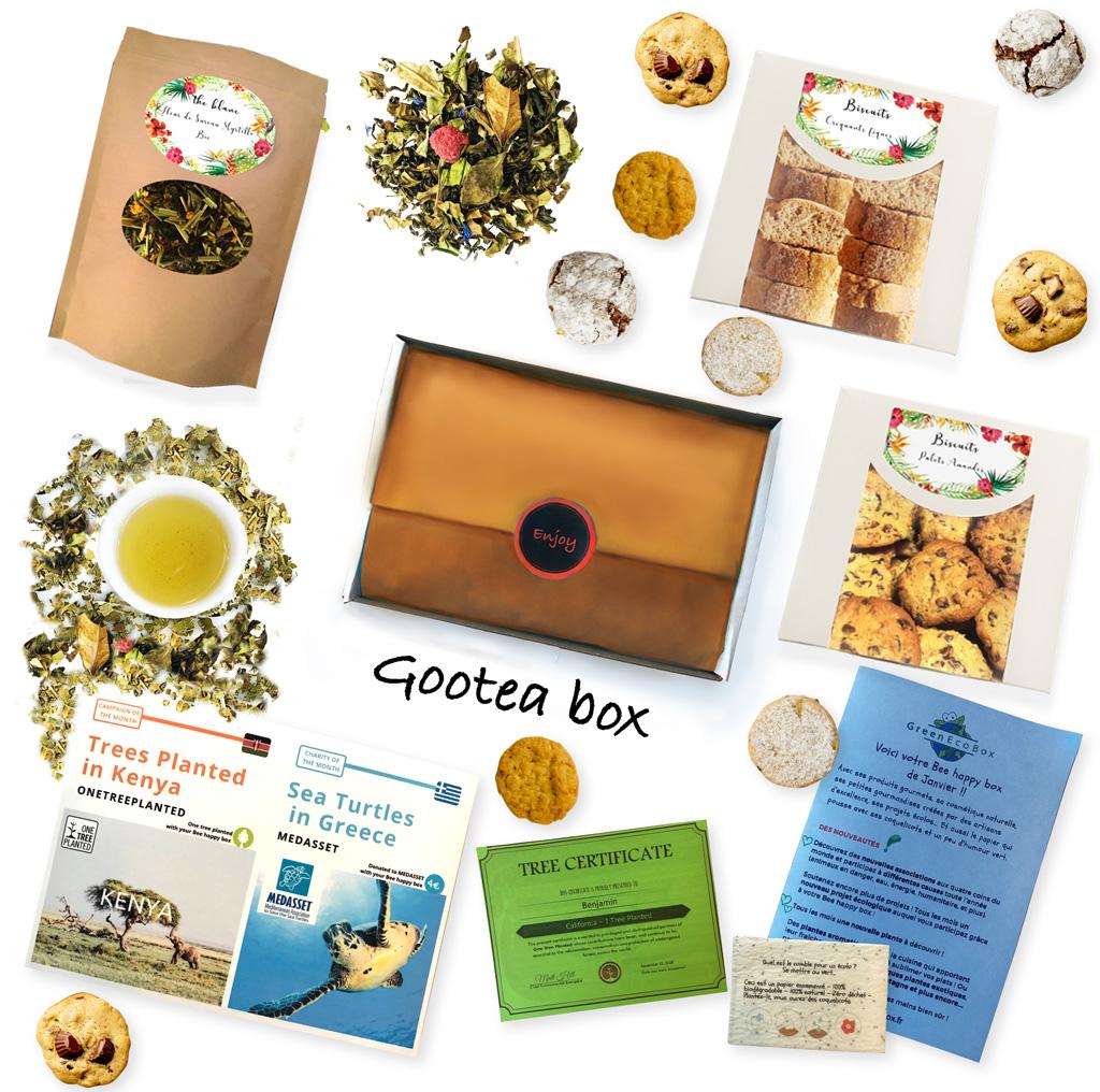 Gootea-BoxenWelt