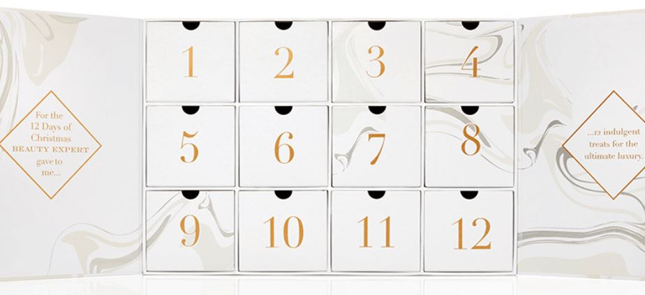 adventskalender BE