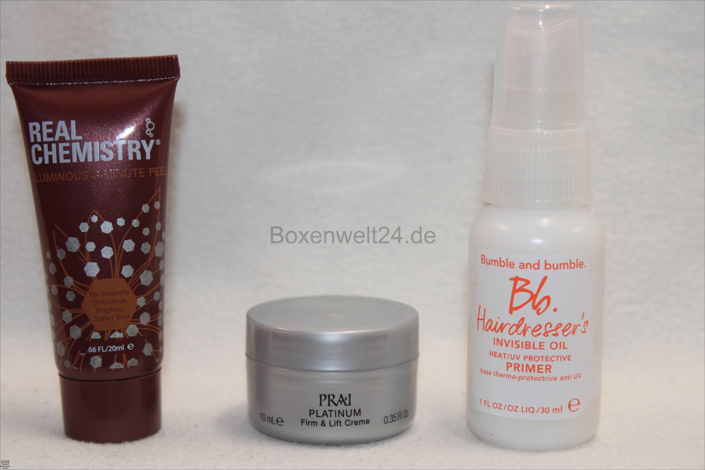 Look Fantastic Boxenwelt24.de