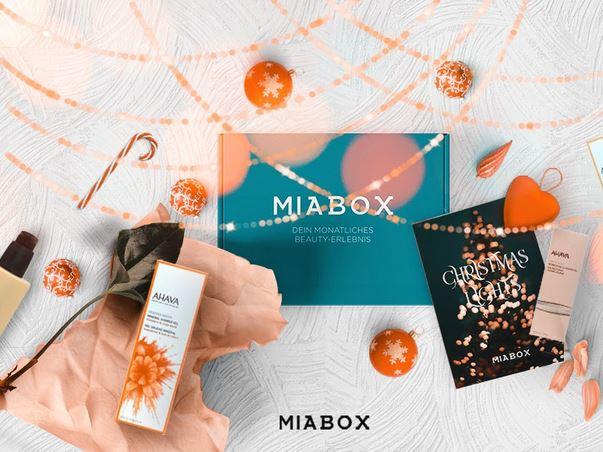 miabox