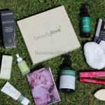 Beautylove Juni