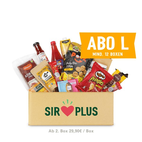 box-veggie-abo-l-12-boxen-sirplus-28577980547207
