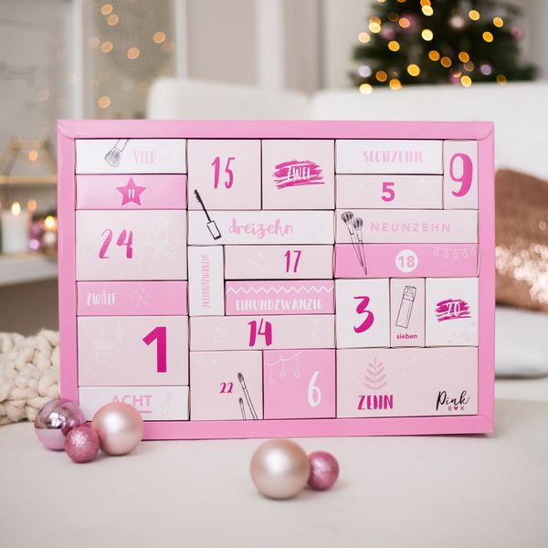 Pinkbox_AVK_1080x1080_72dpi-23