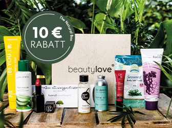 beautylove_August2020_PowerfulRainforest_Kampagne_10_Euro_Rabatt_336x250