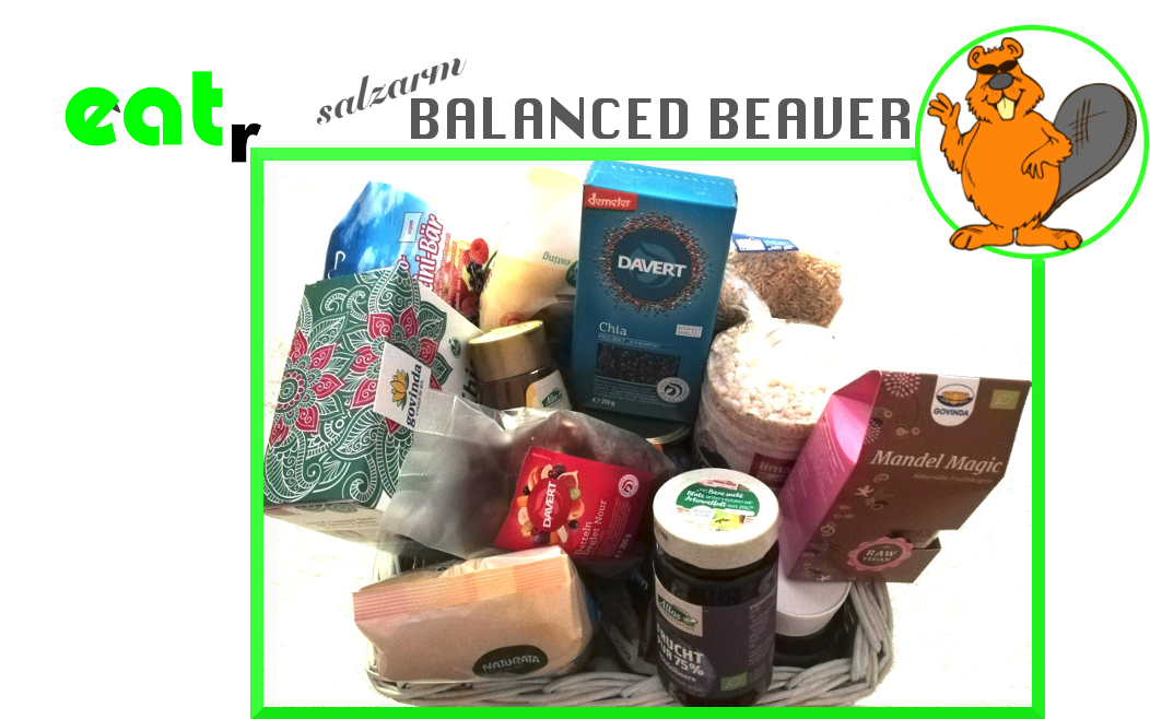 eatr_selection_box_balanced_beaver