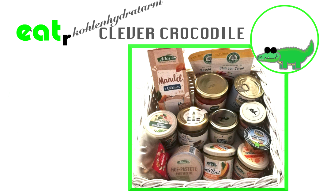 eatr_selection_box_clever_crocodile