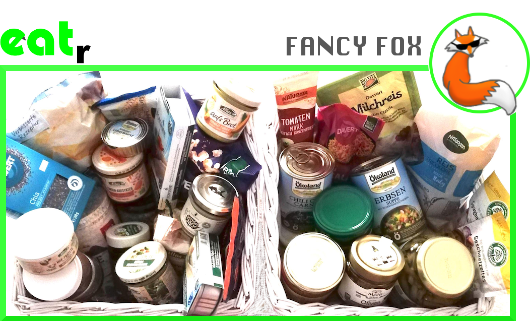 eatr_selection_box_fancy_fox