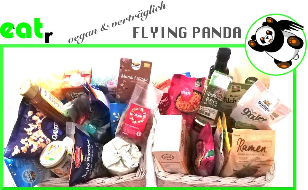 eatr_selection_box_flying_panda