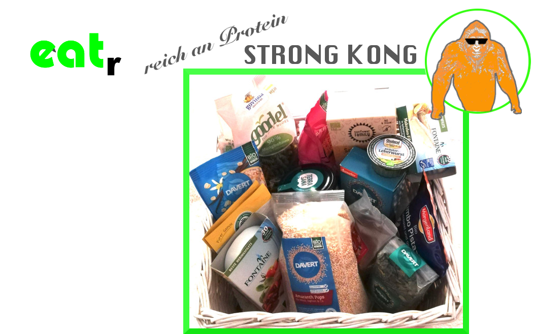 eatr_selection_box_strong_kong