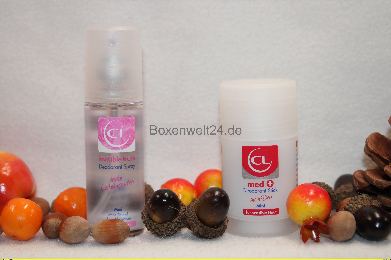Brigitte Box Boxenwelt24.de