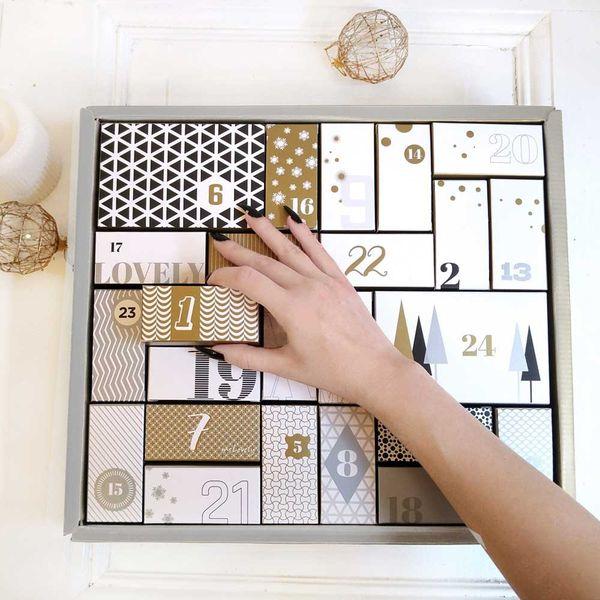 melovely-schmuck-adventskalender-2020-accessoires-geschenk-adventszeit-advent-schmuckkalender-2