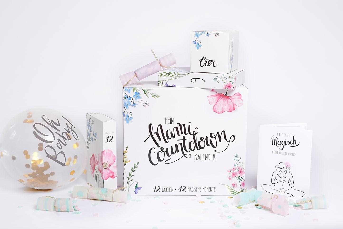 Mami-Countdown-Kalender-(1)