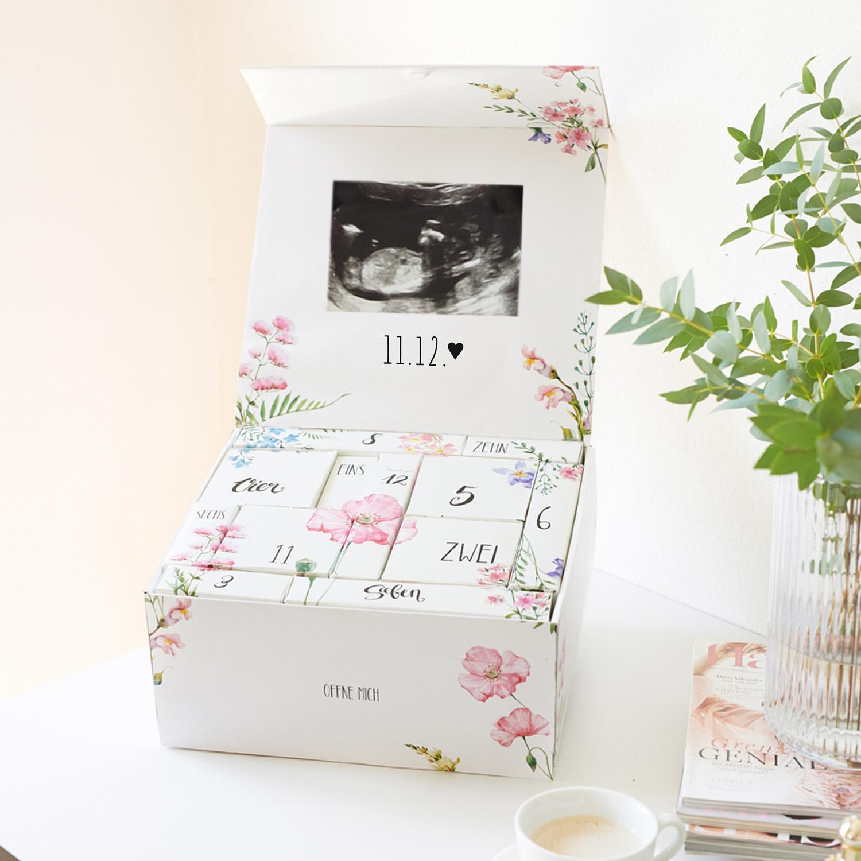 Mami-Countdown-Kalender-(25)