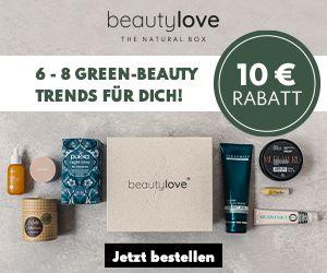 beautylove_Februar2021_Kampagne_10Euro_300x250