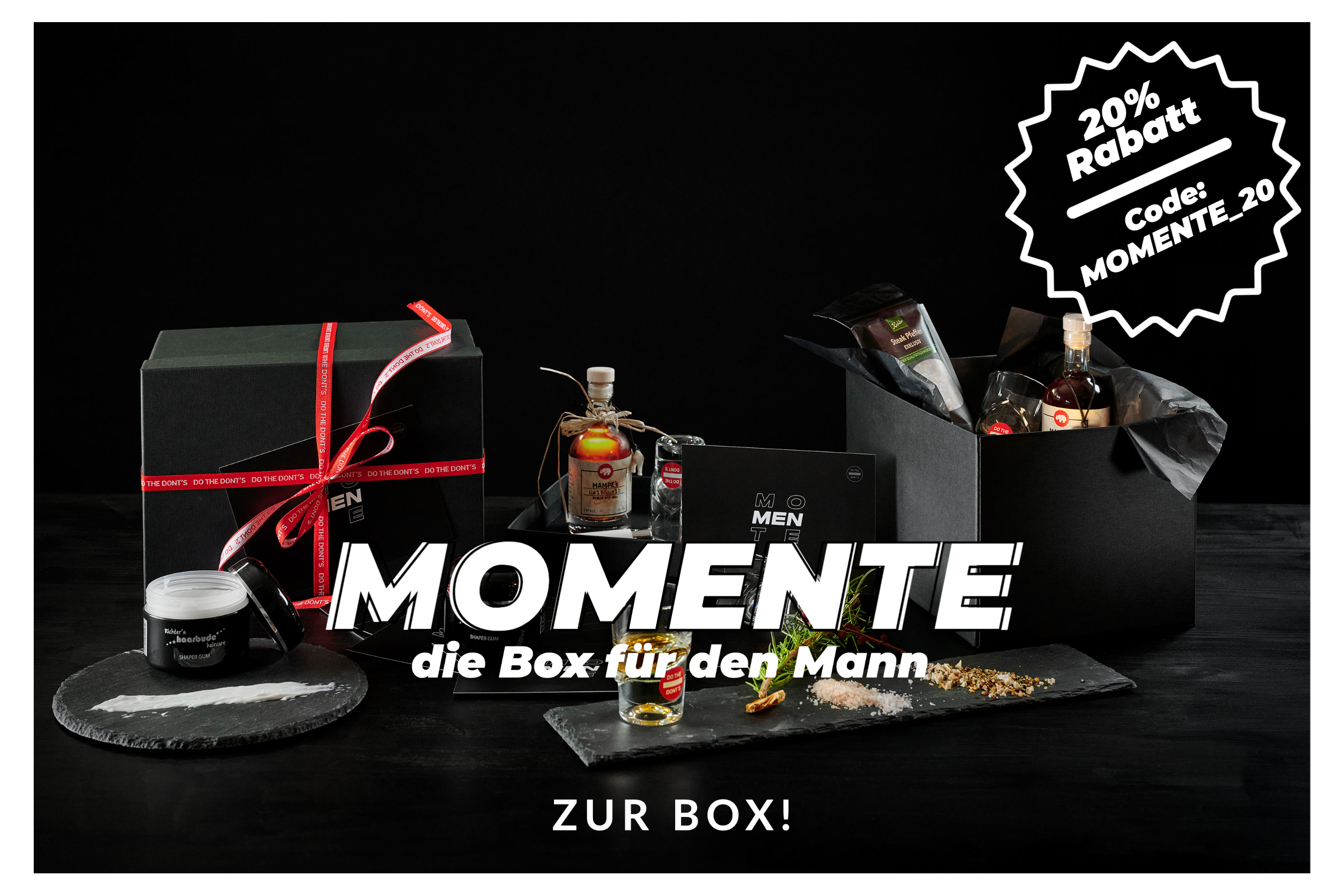 MOMENTE_Bild_mit_Rabattcode