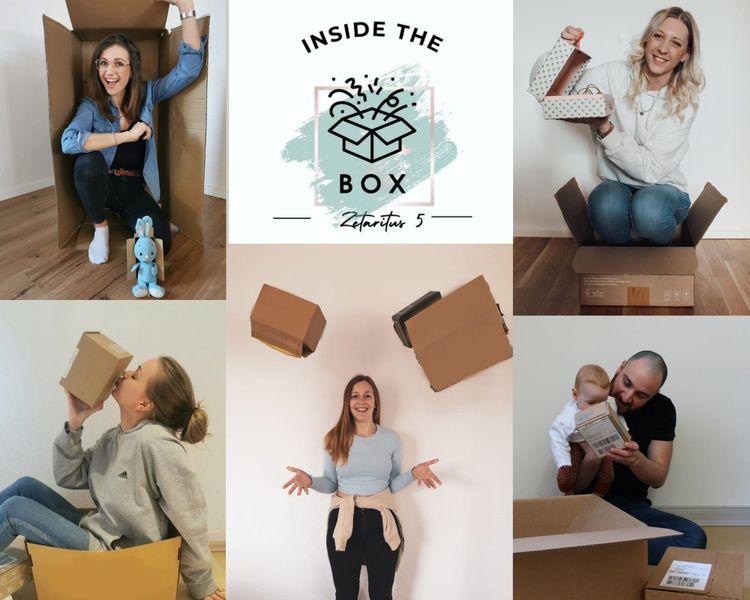 FINAL_Pic_Insidethebox