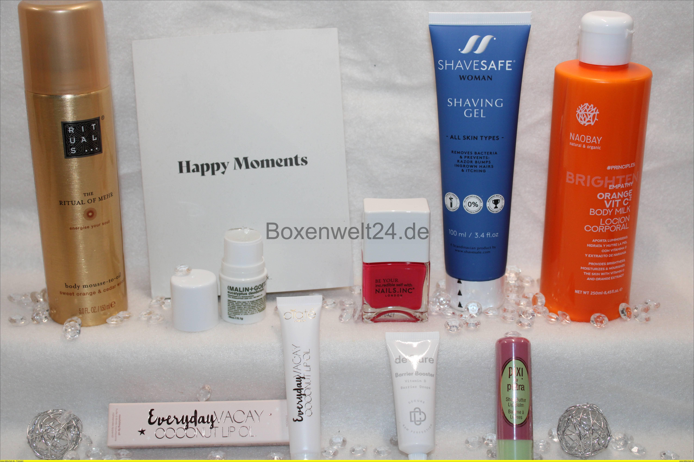 erkält | Boxenwelt24