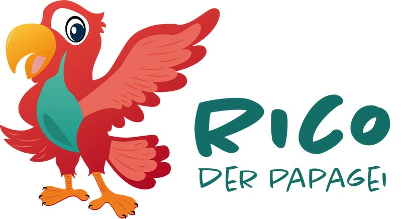 Logo-Rico-komplett2