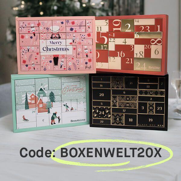 2110115_ADVK-Koop_Boxenwelt24-mini
