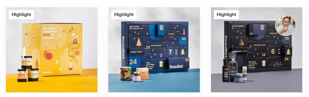 foodist2