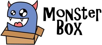 monsterbox-logo-website
