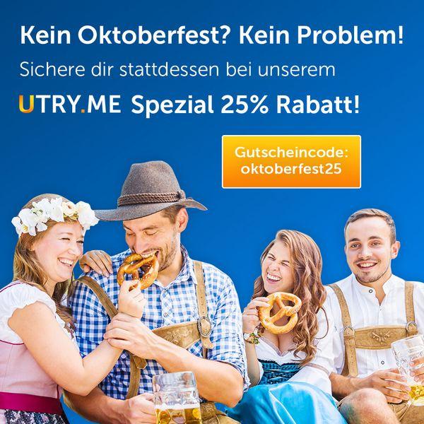 utryme-oktoberfest-spezialaktion-1-1